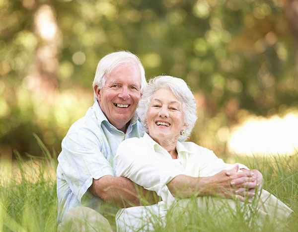 Five Benefits Of Hybrid Implant Dentures