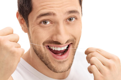 Visit The Dentist To Keep Teeth Healthy