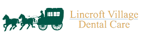 Visit Lincroft Village Dental Care