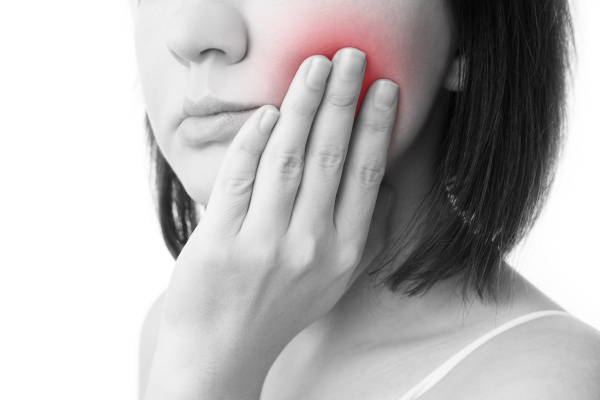 Cold Sores, Mouth Sores And Canker Sores
